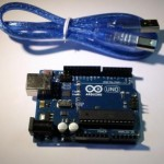 arduinouno frente cable pw