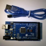 funduino cable usb