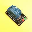 Modulo Rele Arduino 1CH