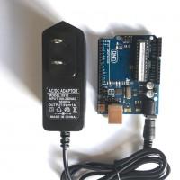 Adaptador de Pared para Arduino