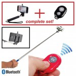 monopon bluetooth