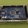 Caja Acrilica Mega Arduino