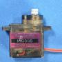 Servo Motor MG90S