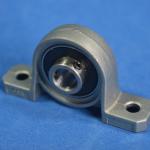 Rodamiento CNC 3D 8mm
