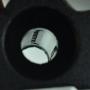 Rodamiento Lineal para eje 8mm