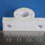 Camisa CNC y 3D impresora