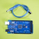 Arduino Mega 2560 Clon