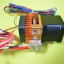 Extrusora 3D MK8
