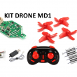 kit Drone MD1
