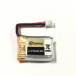 Bateria 3,7V Drone MD1