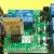 Ardu7 Shield Ardu 7 BL-4R-S-D